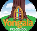 Yongala Pre-school